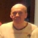 Peter Beitz